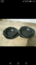大小防爆防裂砂锅和托盘,价格便宜。有需要的请联系18253499293