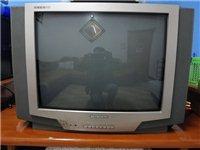 有两台八成新的老式电视机要金沙国际网上娱乐,有需要的电话联系