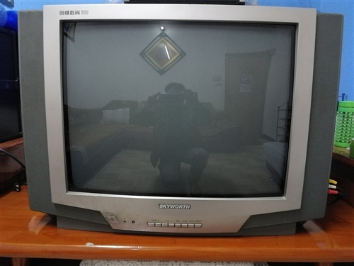 有两台八成新的老式电视机要澳门新濠天地官网首页,有需要的电话联系