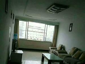 少岷广场3室2厅2卫45万元