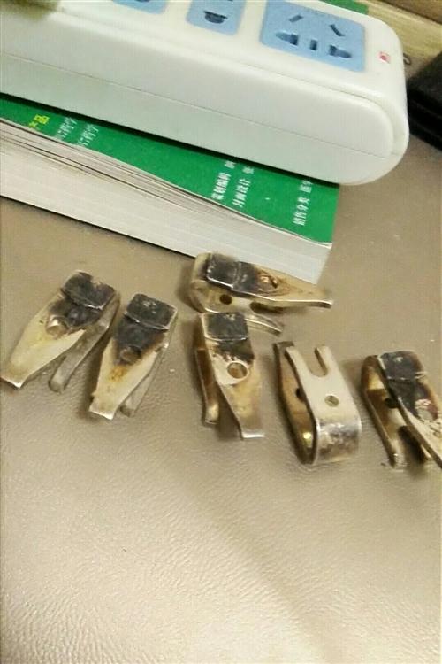 韓城高價回收工業銀,焊錫,接觸器觸點回收