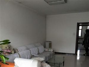 鑫达园3室2厅1卫850元/月