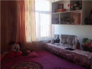 景泰苑2室2厅1卫37万元