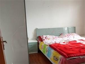 朝阳小区3室2厅1卫23万元