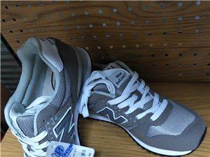 工厂直供新百伦运动鞋