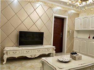 宏达三期2室1厅1卫22万元