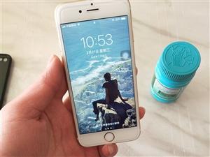 苹果6s国行的 16g    可以当新手机