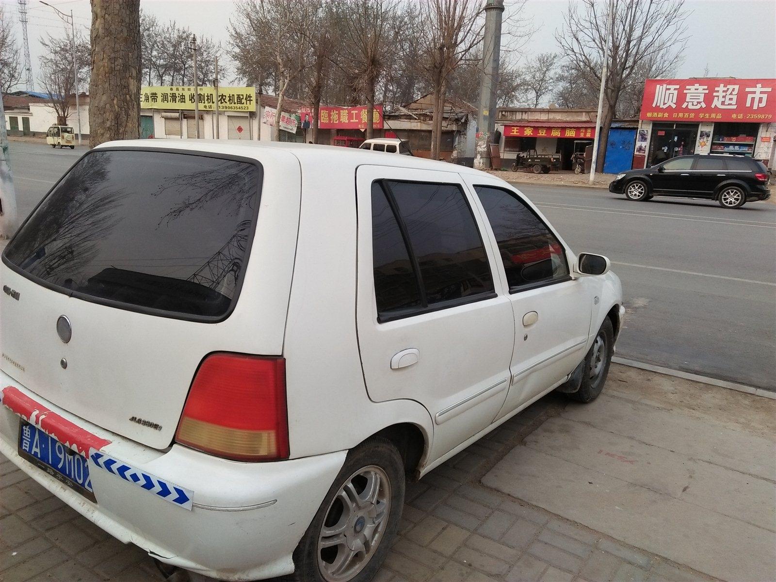 车辆图片11