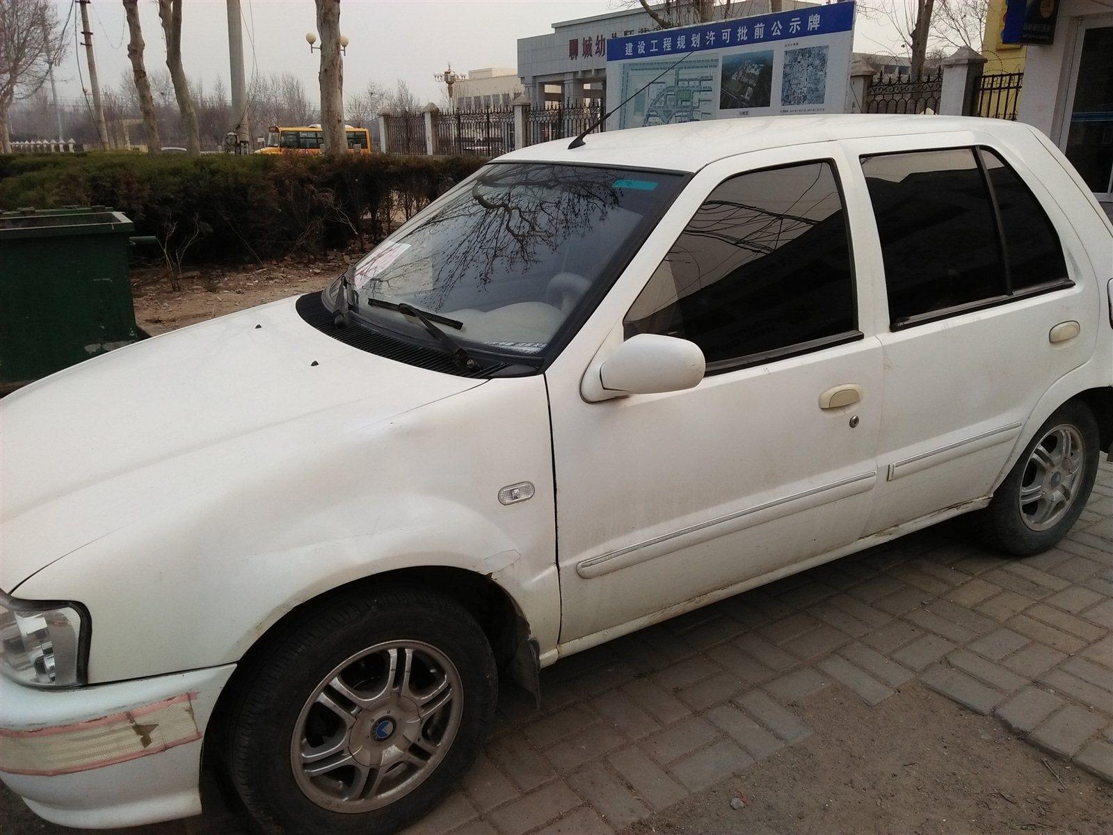 车辆图片12
