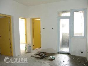 大���w廉租房2室1�d1�l14�f元