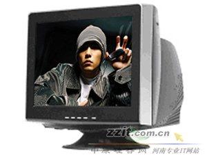闲置二手台式电脑出售(多台) 显示器:老式CRT(黑色)正常使用 主机:直接送给你 长期有效...