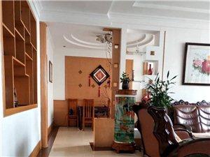 2楼可按揭带储藏室义和小区3室2厅1卫75万元