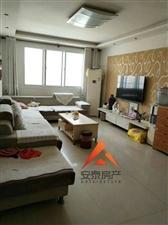 宏基花园3室2厅2卫82万元