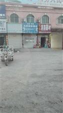 消防队门口门面房1200元/月