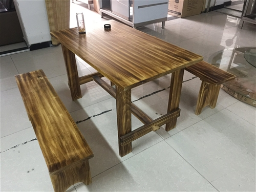 求購二手的這樣的桌子,要個6-8個有的聯系我