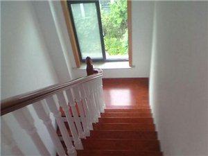 销售各种楼梯,木门