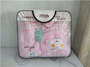 宝宝宝宝衣服 衣服都是全新的,宝宝满月的时候朋友送的,包装完好,有意的可以联系我哦!13952983...