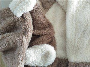 闲置睡衣,可爱型兔子睡衣 实体店买的,因为当时买的时候没试,回来时才发现买小了,全新的,买的时候12...