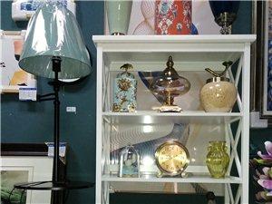 格调家居生活馆专业为您打造高品质、温馨、舒适的家。