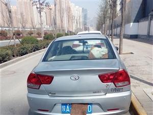 09款东南V3菱悦,排量1.5L,自吸气,手动挡,无大事故,目前车辆状况正常行驶,保险,车审到201...