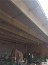 出售二手房屋水泥槽板