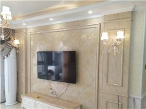 承接:吊顶 衣柜 花架 隔墙 一切室内装修