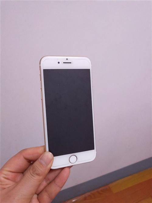 蘋果六16G七八層新。