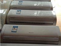 北京二手空调批发零售。格力美的空调批发。。。。。大市场路北福源委托商行