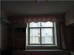 英才路,盛世家园南门路口,和谐家园3室1厅1卫1500元/月