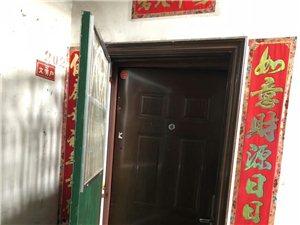 五洲城汽车站旁边3室2厅1卫1000元/月