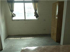 桂花南苑3室2厅2卫1000元/月