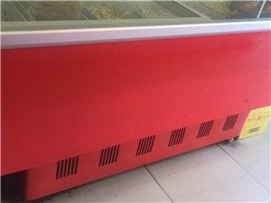 出售冷冻柜四台99新有需要的联系