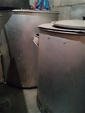 特大铝炖锅,不锈钢锅,液化灶等餐馆用具低价处理,需要的朋友请来看一下。