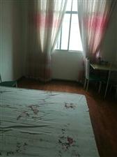 金盆山公寓3室1厅