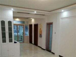 万达广场附近精装房出租3室2厅1卫1500元/月