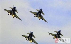 武统台湾,6种战法,3天拿下!(2)(刷爆爱国军迷圈的好文章)