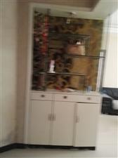 天源精装修带家电家具才买5年,3室2厅1卫48万元
