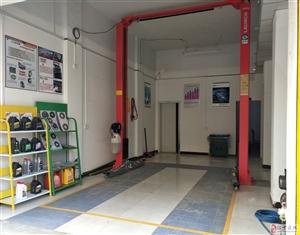 威尼斯人网上娱乐平台車安迏汽车自动变速箱维修中心已正式开业啦