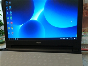 笔记本电脑、惠普lnspiron14-3467,交易地保定市或望都县