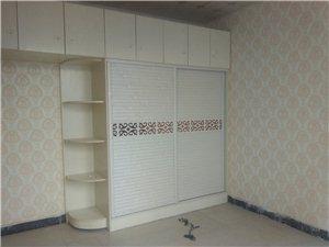 专业室内装饰工程