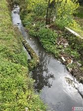 环境大污染