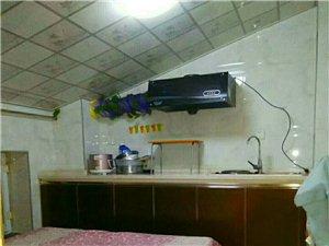 东方明珠公寓做饭房间450元/月