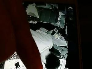 城郊中学一学生手机被偷了,谁认识他?