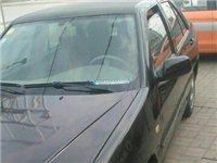 出售08年旗云2,刚买的保险检的车,车况良好,有意者联系,15003112529,非诚勿扰,