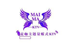 麥咖KTV 招聘精英