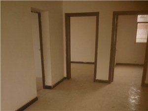 淅川社区2室2厅1卫350元/月