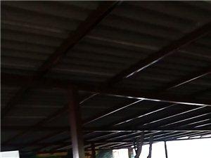 鐵皮房,彩鋼瓦,鋼構18850009821