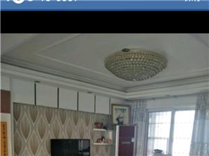 庆都首府3室2厅2卫108万元