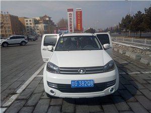 長城風駿5,歐洲版柴油,2.8TZ大雙排,