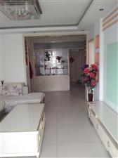 锦绣华庭3室1厅1卫1000元/月